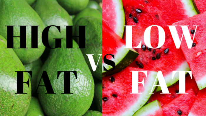 high-fat-raw-vegan-vs-low-fat-raw-vegan-862x485